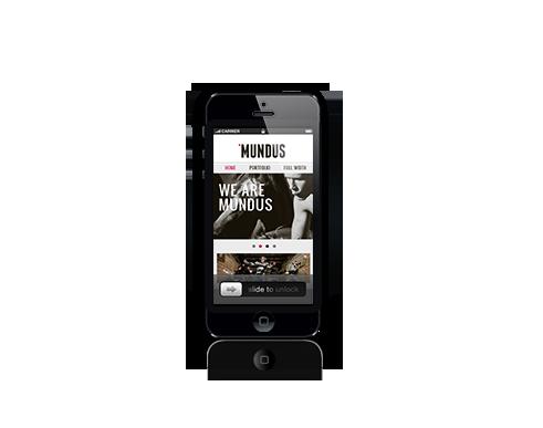 Binóculo Marketing Digital Criação de Sites Design Gráfico Gestão de Redes Sociais - Resp4