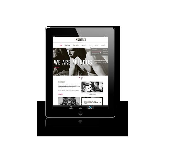 Binóculo Marketing Digital Criação de Sites Design Gráfico Gestão de Redes Sociais - Resp3